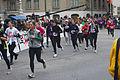 Course féminine Escalade 2012 - 6.jpg