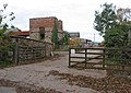 Court Farm, Kings Caple - geograph.org.uk - 600670.jpg
