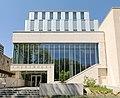 Court of Queen's Bench, Spadina Cres E, Saskatoon (505747) (26192829935).jpg