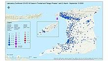 Карта вспышки Covid-19 TT.jpg