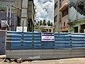 Covid 19 Tiruppur Tamil Nadu IMG 20200420 120628778 HDR.jpg