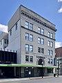 Covington Trust & Banking Company Building, Covington, KY (49661247023).jpg