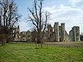 Cowdray ruins 16.jpg