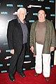 Craig Lahiff, Roy Billing (6961551217).jpg