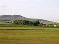 Craigowl from near South Fallaws - geograph.org.uk - 16270.jpg