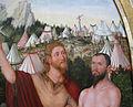 Cranach il giovane, allegoria della redenzione, 1557 11.JPG