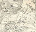 Cranach israel map.jpg
