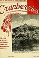 Cranberries; - the national cranberry magazine (1958) (20084293503).jpg