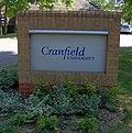 Cranfield University.jpg