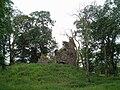 Crawford Castle.jpg