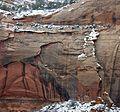 Creeks Giving - Climbing in Indian Creek, Utah - 12.jpg