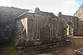 Creevaghbaun Friary Burial Vault 2010 09 15.jpg