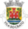 Crest of Crato municipality (Portugal).png