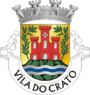 90px-Crest_of_Crato_municipality_%28Portugal%29.png