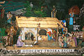 Crib in Panewniki 2008.jpg