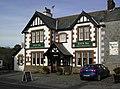 Criffel Inn - geograph.org.uk - 702596.jpg