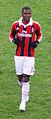 Cristián Zapata AC Milan 2013.jpg