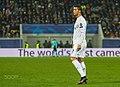 Cristiano Ronaldo (163461623).jpeg