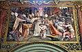 Cristoforo roncalli detto il pomarancio, battesimo di costantino, 1597-1601 ca.jpg