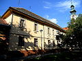 Crkva i parohija u Bačkom Petrovcu.JPG