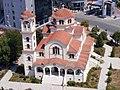Crkva sv. Pavla u Draču - panoramio.jpg