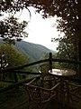 Crkvine, Montenegro - panoramio (2).jpg