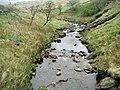 Croasdale Brook - geograph.org.uk - 1278118.jpg