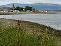 Cromarty on the Black isle - geograph.org.uk - 1050826.jpg