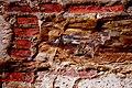 Cromatismi murari-4 (526157435).jpg