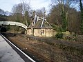 Cromford Railway Station - geograph.org.uk - 684510.jpg