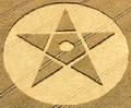 Cropcirclebarnstar(small).png