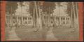 Crosbyside, by Conkey, G. W. (George W.), 1837-ca. 1900.png