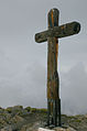 Cross on Pierre Avoi.jpg