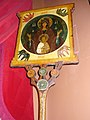 Cross processional icon Sign 16c GIM.jpg