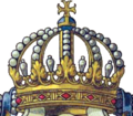 Crown of Dalmatia.png