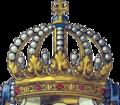 Crown of Dalmatia.png