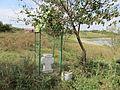 Cruce de hotar (Valea Rusului) 03.JPG