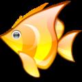Crystal 128 babelfish.png