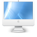 Crystal Project Mymac.png