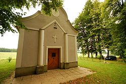 Csehbánya Mária Kápolna.JPG