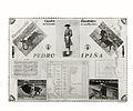 Cuadro Estadístico 1926.jpg