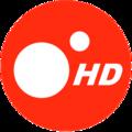 Cuatro HD2012.png