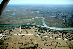 Cuito and Okavango (2018).jpg