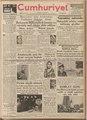 Cumhuriyet 1937 mart 23.pdf