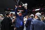 Cup-celebration-121 34466544054 o (26713000828).jpg