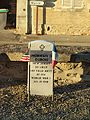 Cuperly-FR-51-tombe aviateur Dubois-b1.jpg