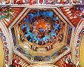 Cupola dell'Abbazia di Santa Maria del Monte.jpg