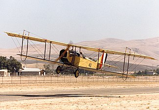 Curtiss JN-4 takeoff (4970351308).jpg