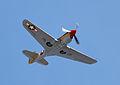 Curtiss P-40F Warhawk 41-19841 6a (6116222572).jpg