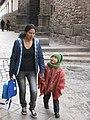 Cusco, Peru (37016098885).jpg